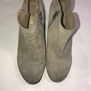 Kenneth Cole Reaction Shoes - Kenneth Cole reaction booties